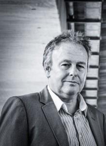 Hans van der Loo | oprichter betterday