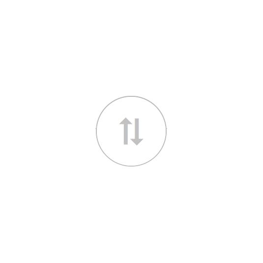 2. Voorsorteren