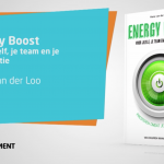 Energy Boost Hans van der Loo betterday managementboek.nl