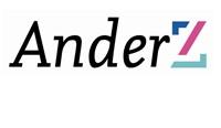 AnderZ Uitgeverij AnderZ anderzdenken.nl Waar haal je de energie vandaan?