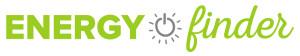 EnergyFinder, energiemeting, activeringsinstrument, Hans van der Loo Waar haal je de energie vandaan?