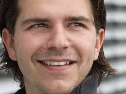 Rob Wijnberg Het Grootste Kennisfestival van Nederland