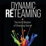 Heidi Helfand - Dynamic Reteaming
