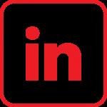 betterday LinkedIN https://www.linkedin.com/company/betterday