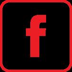 Facebook betterday https://www.facebook.com/betterdaynl/