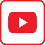 YouTube Channel betterday https://www.youtube.com/channel/UCIz6nuH36KTnJyDIQhmJOYw