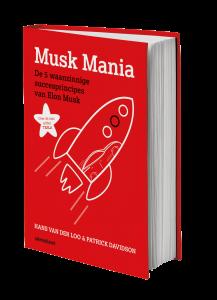 cover Musk Mania transparant