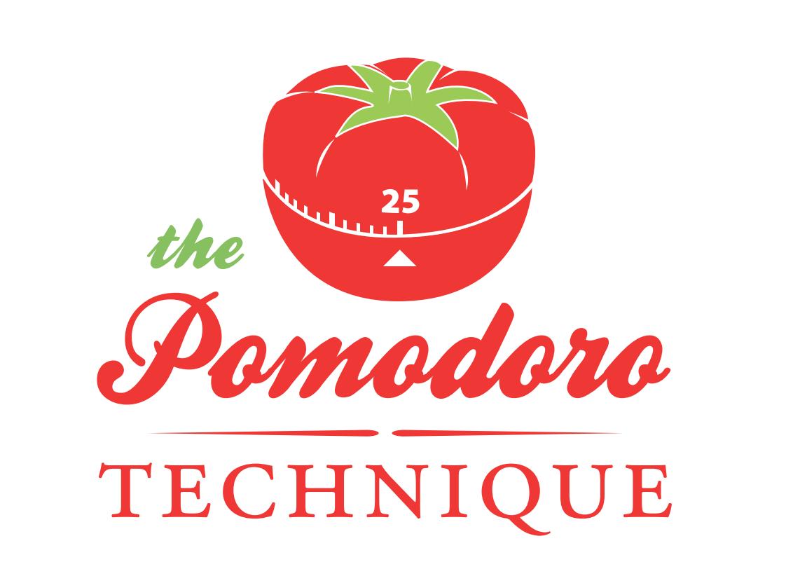 Geconcentreerd werken met de pomodoro-techniek