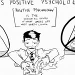 Wat is positieve psychologie? (video)