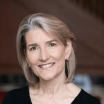 Amy Edmondson: Wat is psychologische veiligheid?