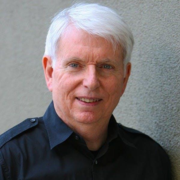Jeff Sutherland Scrum
