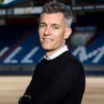 Willem Weijs - Willem II