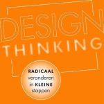 Design Thinking - Guido Stompff