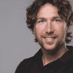 Jef van den Hout - Teamflow