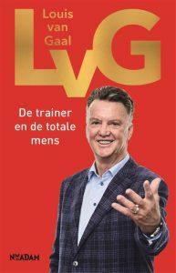 De visie van Louis van Gaal