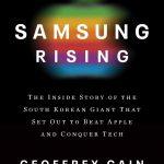 Samsung Rising - het verhaal achter de groei van Samsung