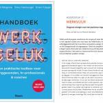 Handboek Werkgeluk - preview hoofdstuk 17 Hans van der Loo en Patrick Davidson