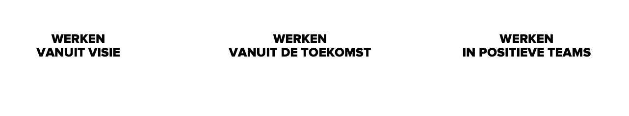 betterday.nl visie toekomst teams