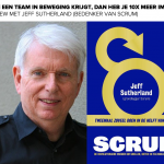 Jeff Sutherland - Scrum - Interview over teams