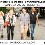 Lezing Werk & Energie