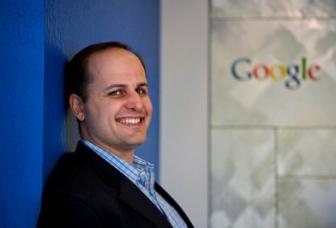 Google: personeelsbeleid als paradepaard