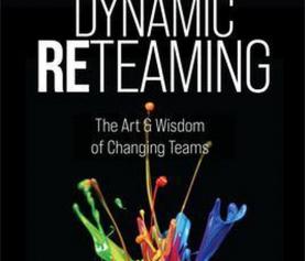 Wat is reteaming?