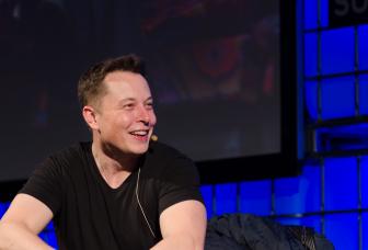 Hoe Elon Musk van een masterplan een mediahype maakt