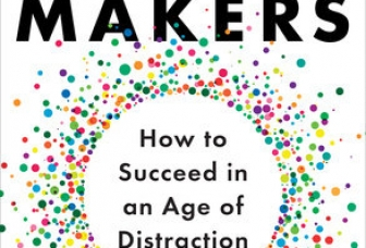 Hit Makers: hoe word je populair in een chaotische wereld?