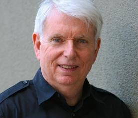 Interview met Jeff Sutherland, bedenker van Scrum