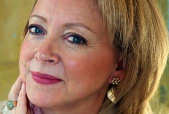 De toekomst van werk: interview met Lynda Gratton