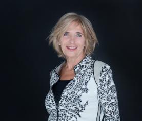 Interview met teamcoach Marijke Lingsma