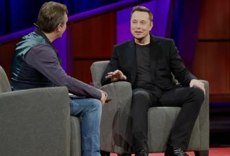 De Mozes-methode als inspiratiebron voor Elon Musk