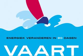 Boek | Vaart Maken – Hans van der Loo (Top 10 Managementboek.nl)