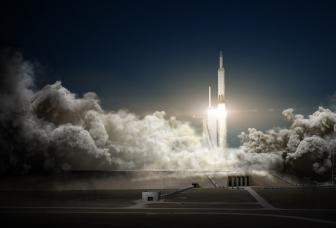 Musk Mania, de 5 waanzinnige succesprincipes van Elon Musk