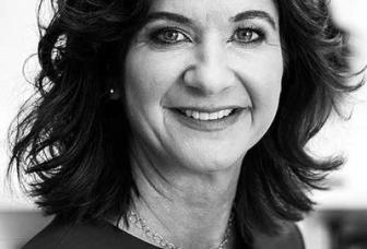 Preview – seminar Nieuw Leiderschap – Wat gaat Danielle Braun vertellen?