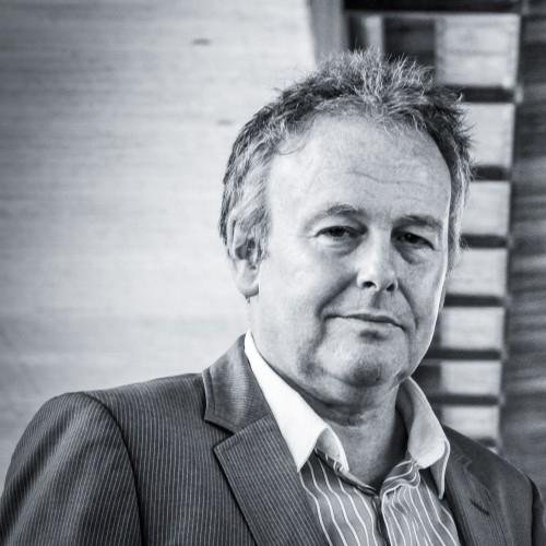 Hans van der Loo