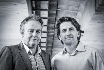 Het kan anders: interview met oprichters betterday