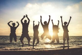 Sterker met stress! In drie stappen (Deel II)